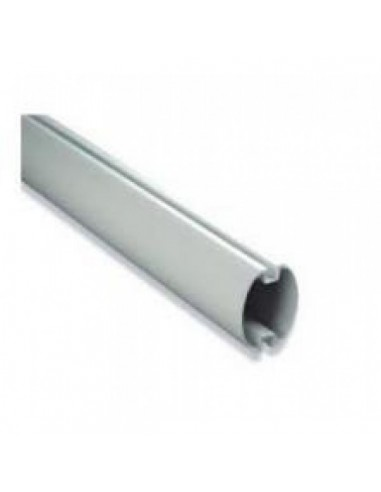 Lisse aluminium 69x92x3150 mm NICE