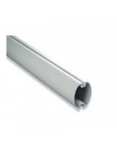Lisse aluminium 69x92x4150 mm NICE