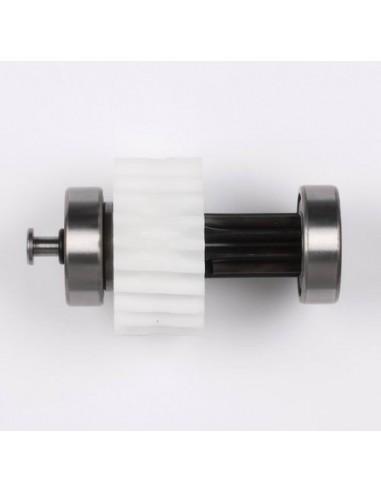 Engrenage de vis sans fin pour Ferni F1024 CAME