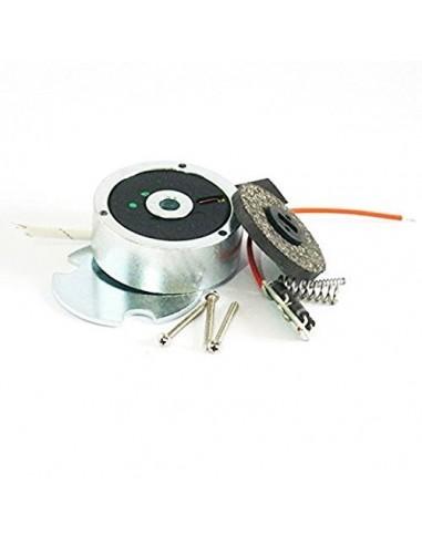 Electro frein CAME ATI 3024 et 5024