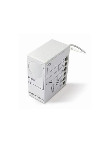 Logique de commande miniaturisée TT2L pour commande NICE