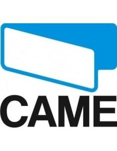 Levier de déblocage CAME pour F4000 et F4024