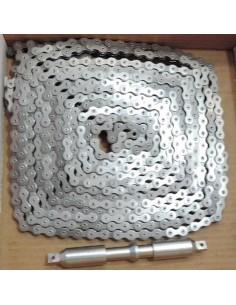 Chaine pour CAME V0671, V0679 et V0684