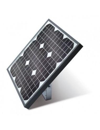 Panneau solaire photovoltaïque SYP NICE