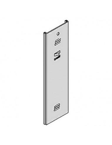 Porte de fut pour barrière CAME G2500 et G4000