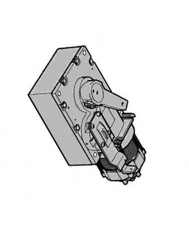 Motoréducteur CAME pour G2500
