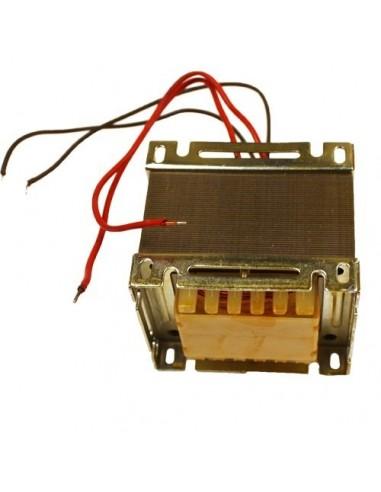 Transformateur CAME pour carte ZL21 et ZN1