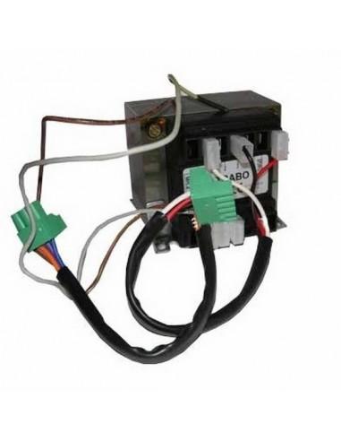 Transformateur CAME pour BX-241, BX-241E et BX-246