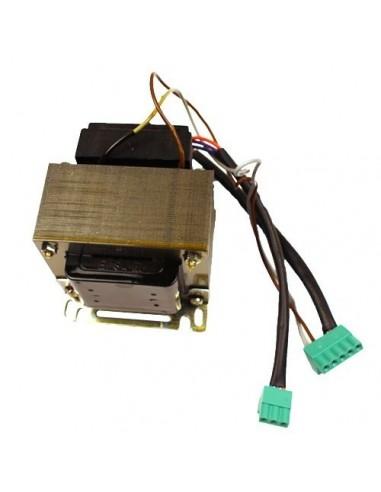 Transformateur pour moteur BK CAME