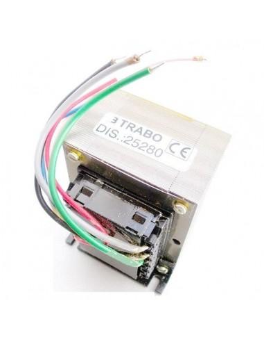 Transformateur CAME pour ZTA, ZT5 et ZT6