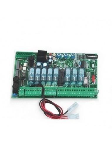 Carte électronique CAME pour BK-1200P