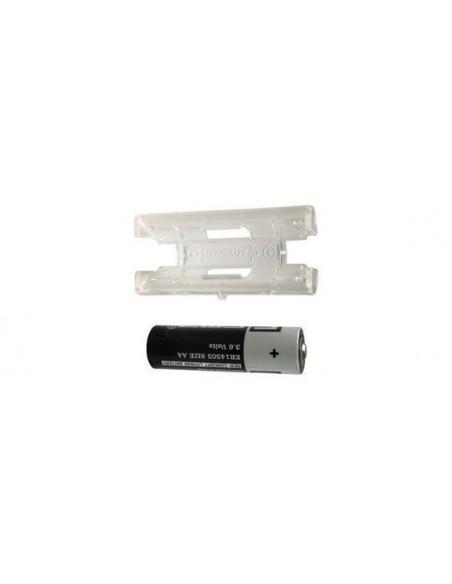 Kit piles 2 Ah pour FT210 NICE