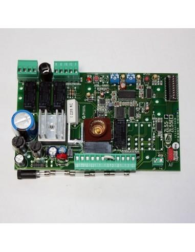 Carte électronique CAME ZL55 pour V600 et V700
