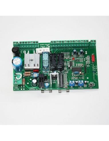 Carte électronique CAME pour BZ1