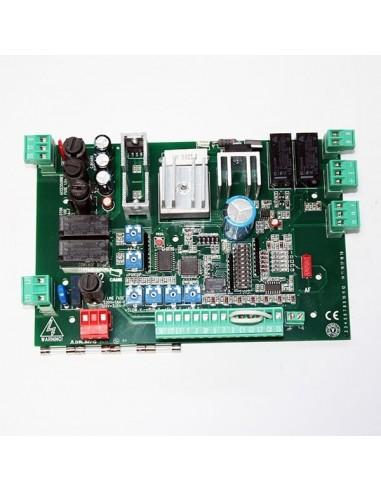 Carte électronique CAME ZN2