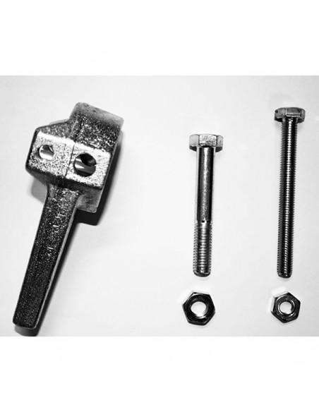 Bras pour moteur FROG-A CAME