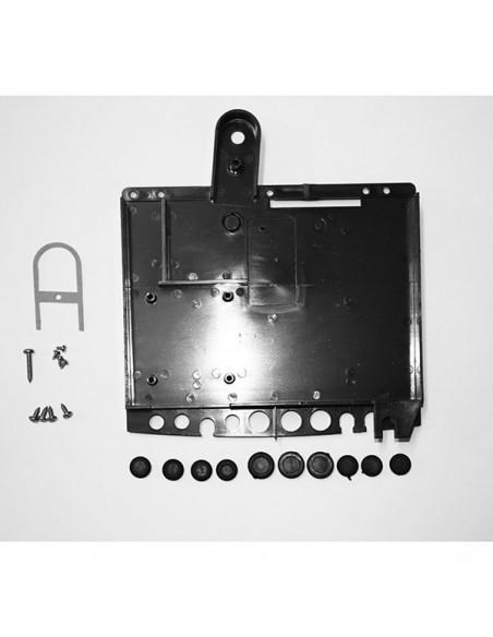 Plaque support platine CAME pour BX-74, BX-78, BXE, BX-241