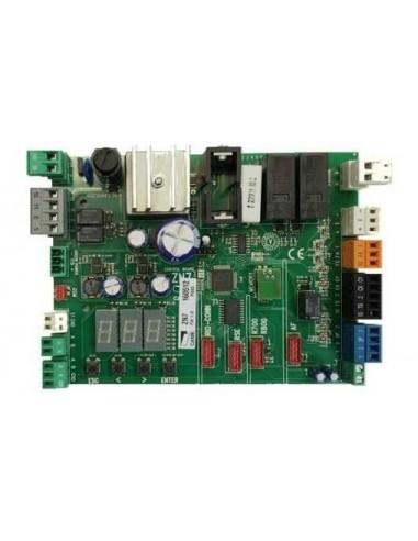 Carte électronique CAME ZN7