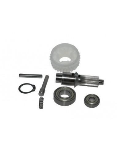 Kit axe primaire complet pour moteur BFT   IGEA