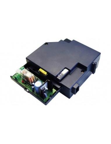 Kit batterie et recharge pour DEIMOS BT et ARES BFT
