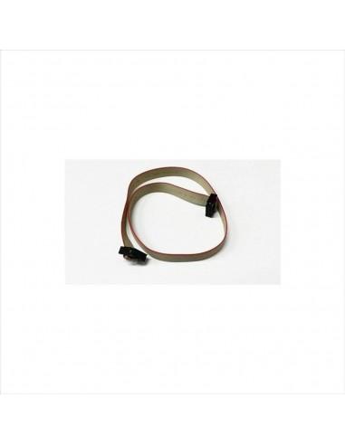 Câble Nice pour la programmation des récepteurs universels de la série SMX et OX
