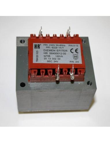 Transformateur TRA127.1025 NICE