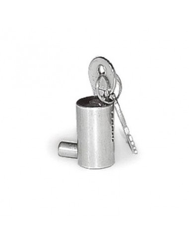 Cylindre serrure D001, serrure Came