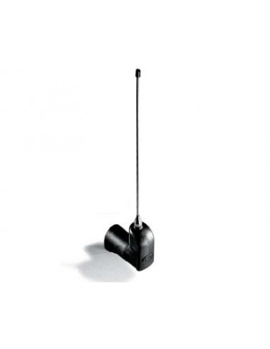 Antenne TOP-A433N, antenne Came