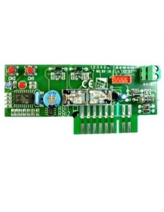 Adaptateur carte radio RBI1 Came