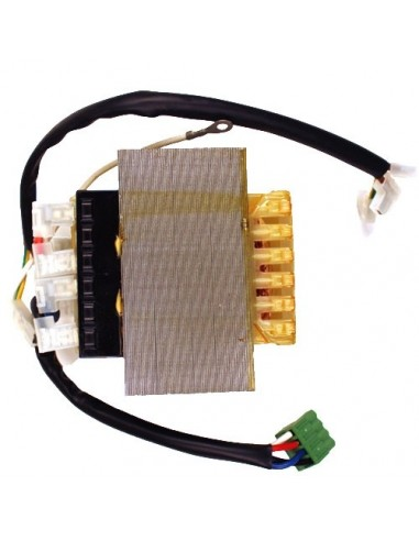 Transformateur pour moteur V700 CAME