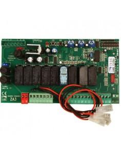 Carte electronique CAME ZA3