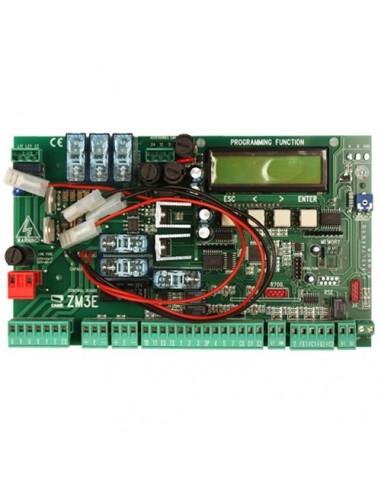 Carte électronique ZM3E CAME