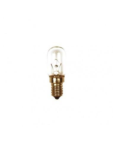 Ampoule 24 Volts avec culot E14