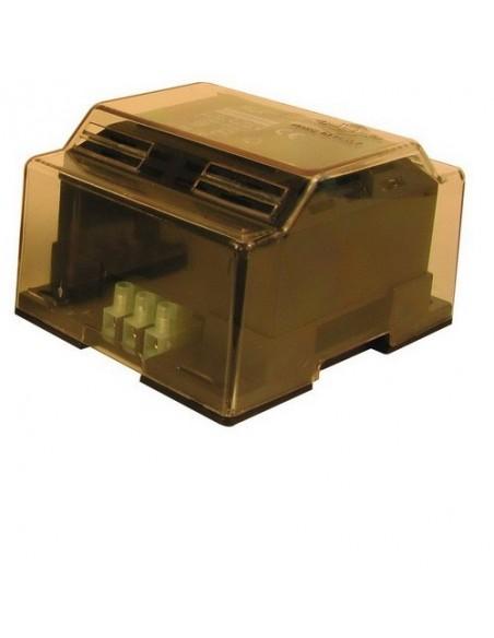 Transformateur 45VA