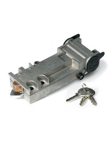Deblocage mecanique top pour Frog CAME