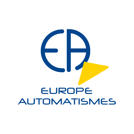 EUROPE AUTOMATISMES MOTORISATIONS