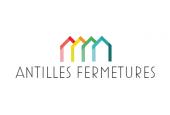 ANTILLES FERMETURES MARTINIQUE